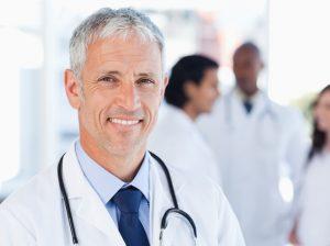 For helsepersonell – Moss Ortopedisk Klinikk