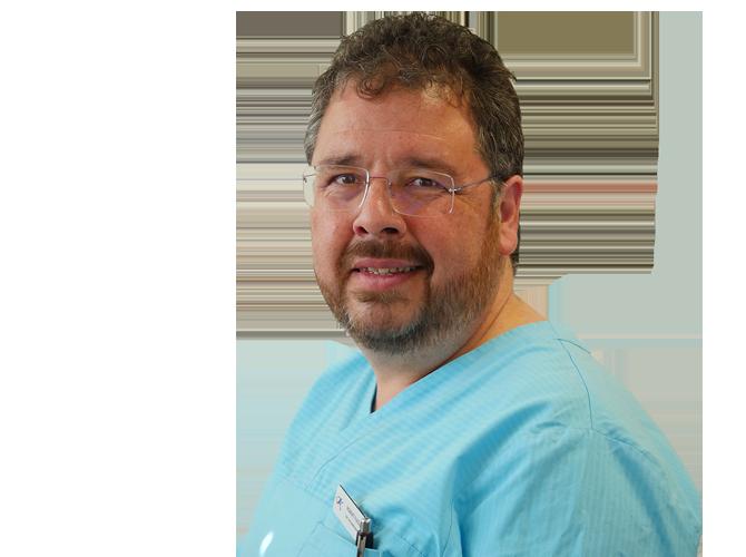 Ansatte – Moss Ortopedisk Klinikk